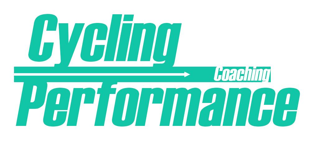 Cycling Performance Coaching